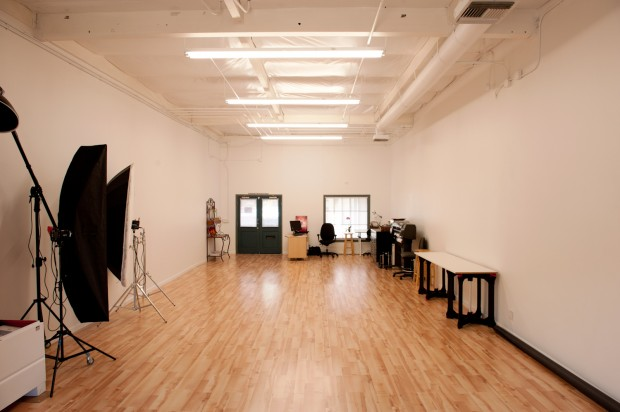 commercial photography studio located in dublin san francisco