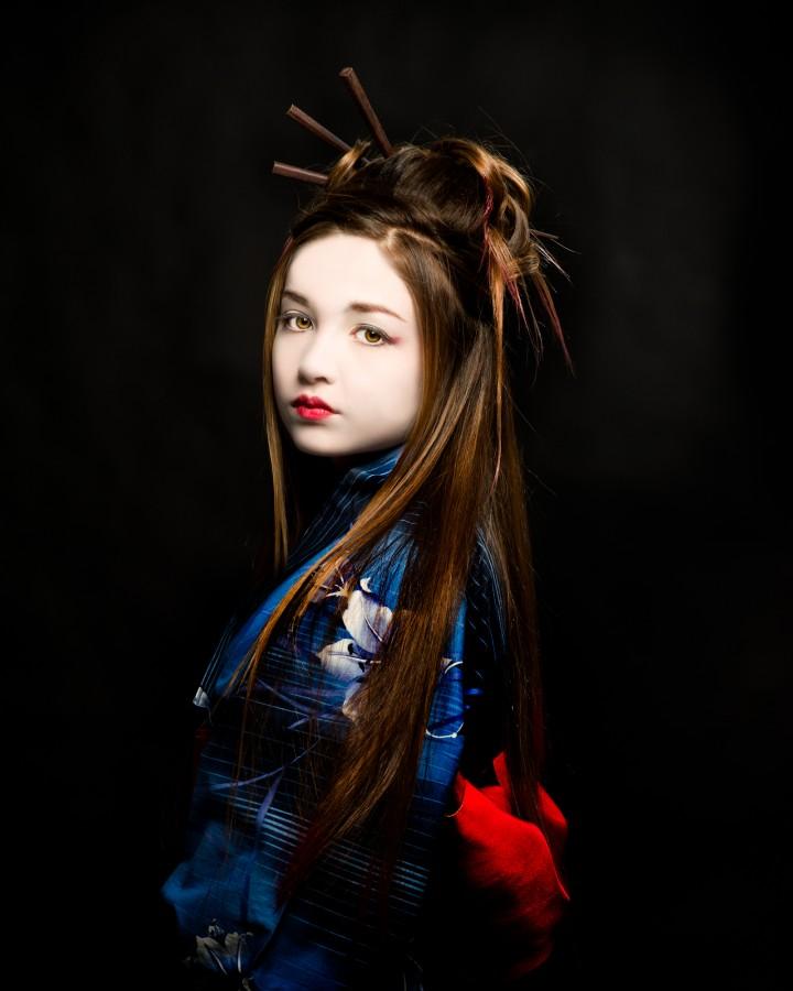 Memoirs of a geisha and a penis uncensored jav 10