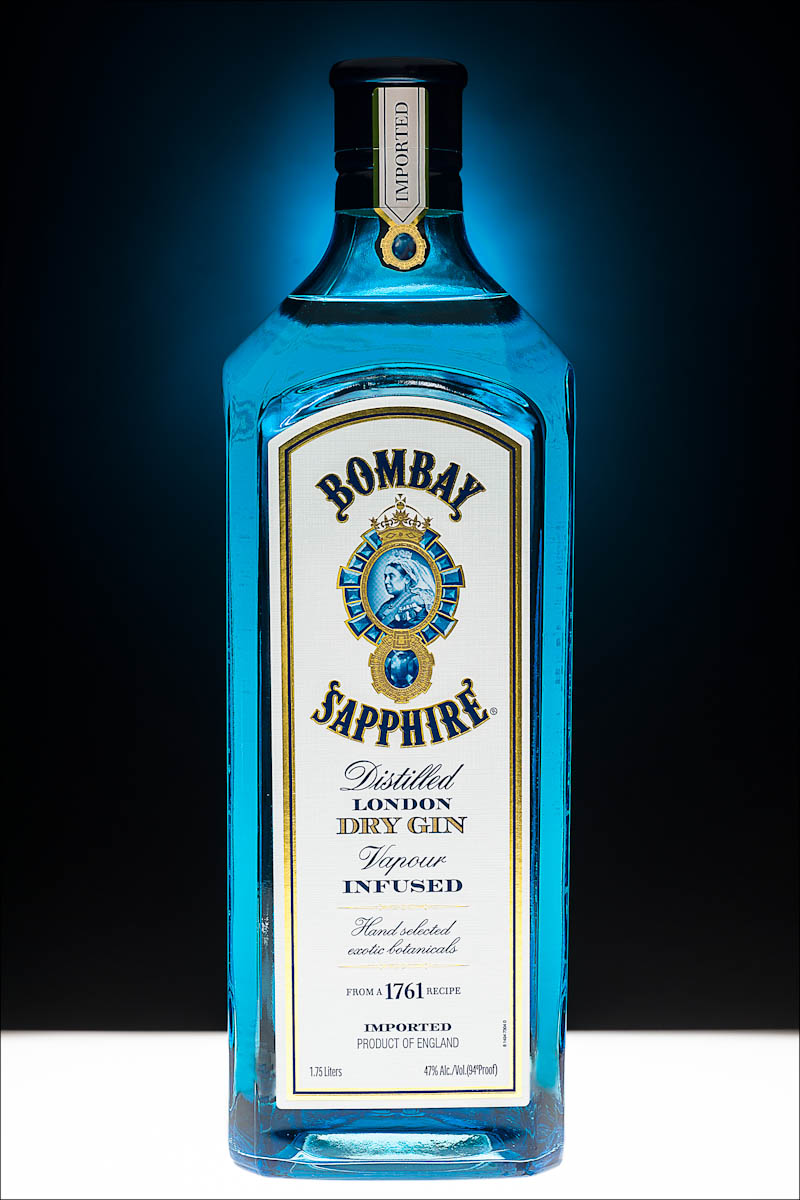 Http Ericmuetterties Com Bombay Sapphire Gin On A Rainy Afternoon
