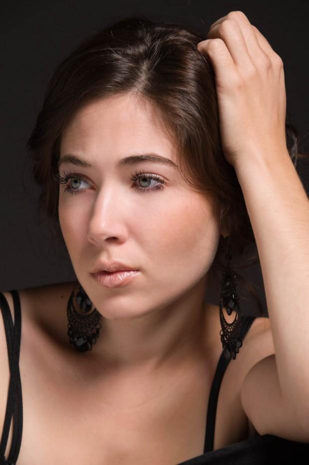 Yuila Zakomornya