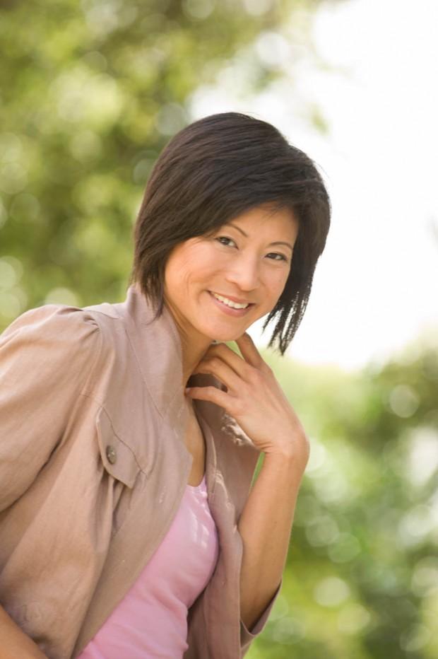 Jen Lee