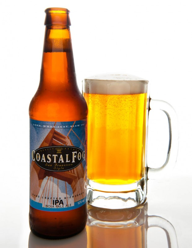 04.11.12 Beer