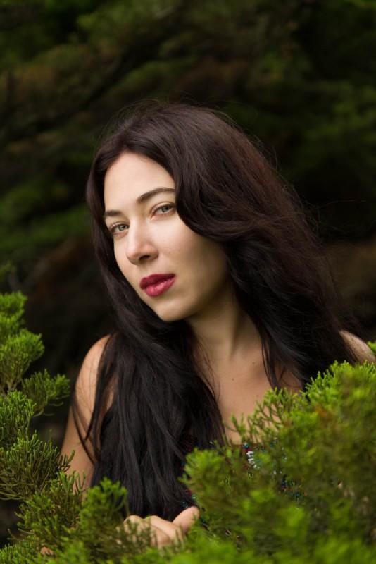 09.20.14 Yulia Zackomornya-642-Edit